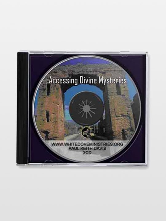 Accessing-Divine-Mysteries