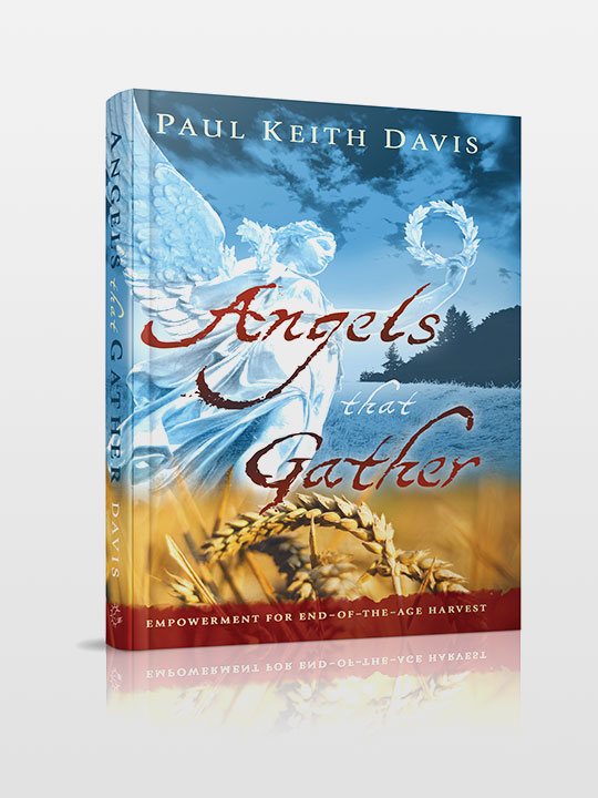 Angels-that-Gather