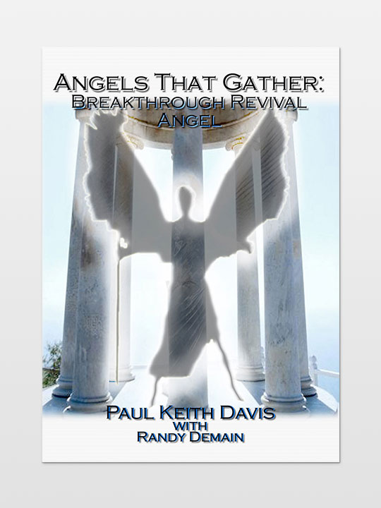 Angels-the-Gather