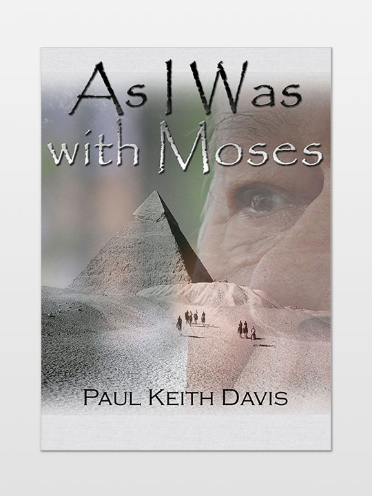 As-I-Was-With-Moses