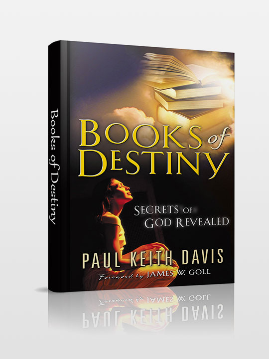 Books-of-Destiny
