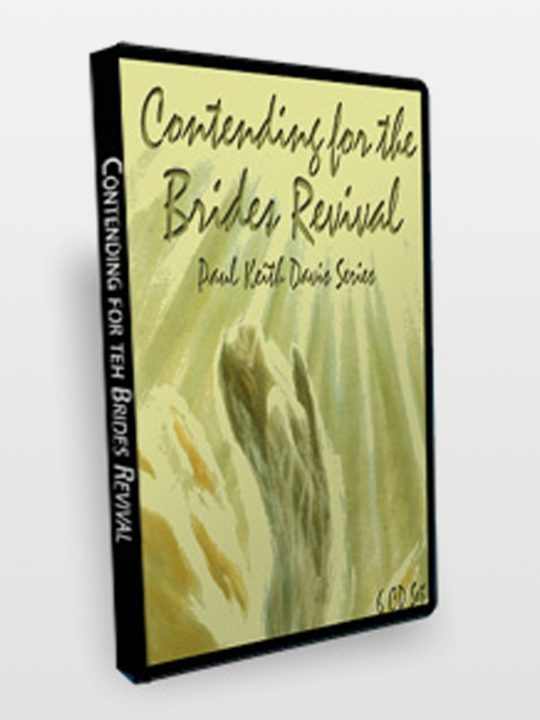 Contending-for-the-Brides-Revival