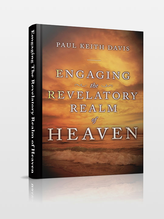 Engaging-the-Revelatory-Realm-of-Heaven