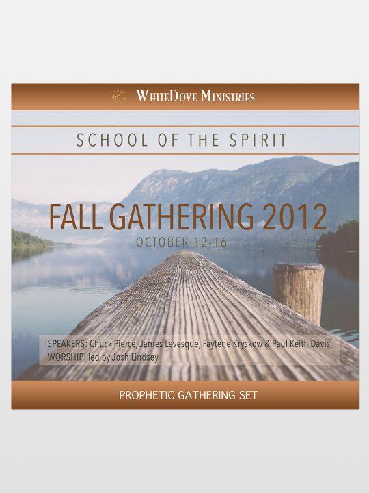 Fall-Gathering-2012