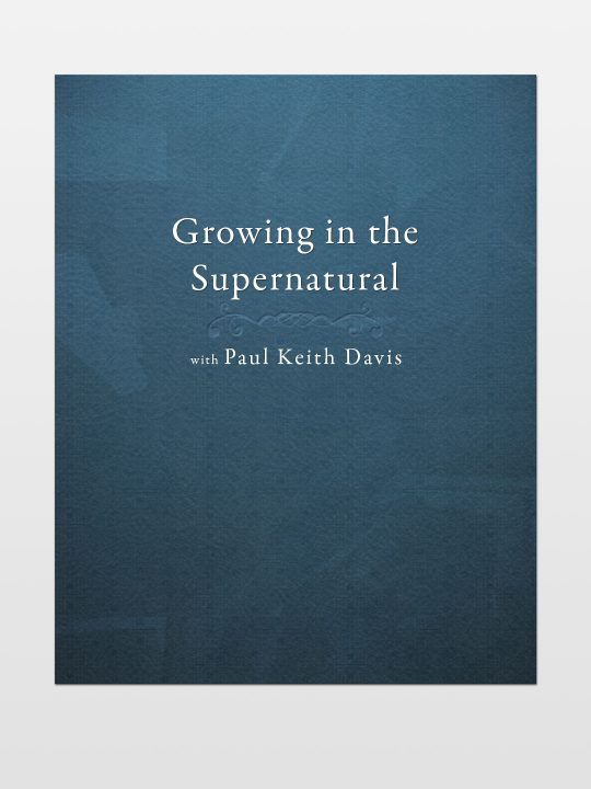 Growing-Into-the-Supernatural