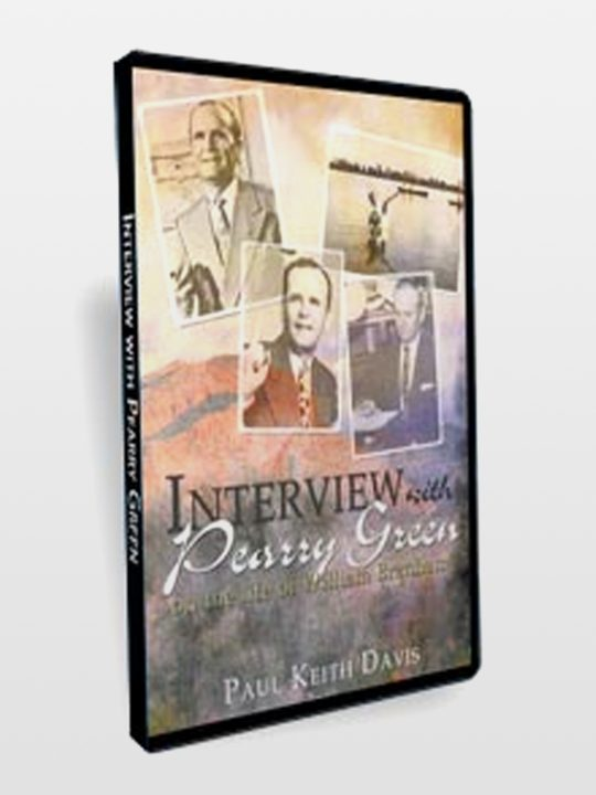 Interview-with-Pearry-Green