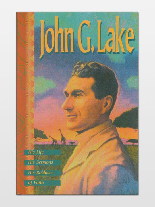John-G-Lake