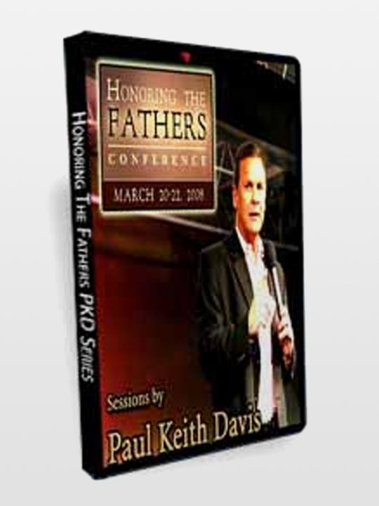 PK-Honoring-the-Fathers