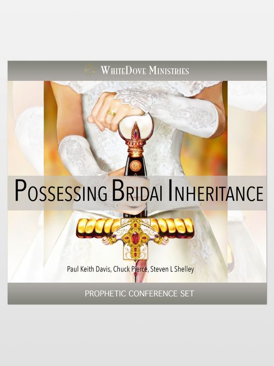 Posessing-Bridal-Inheritance