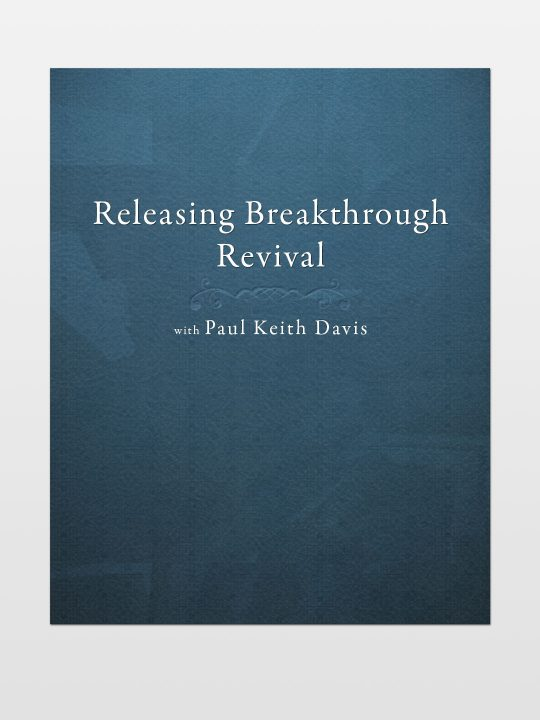 Releasing-Breakthrough-Revival