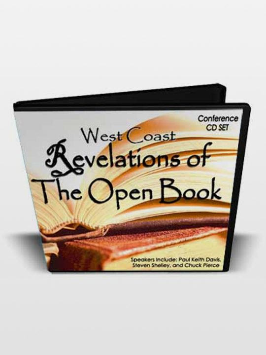 Revelation-of-the-Open-Book