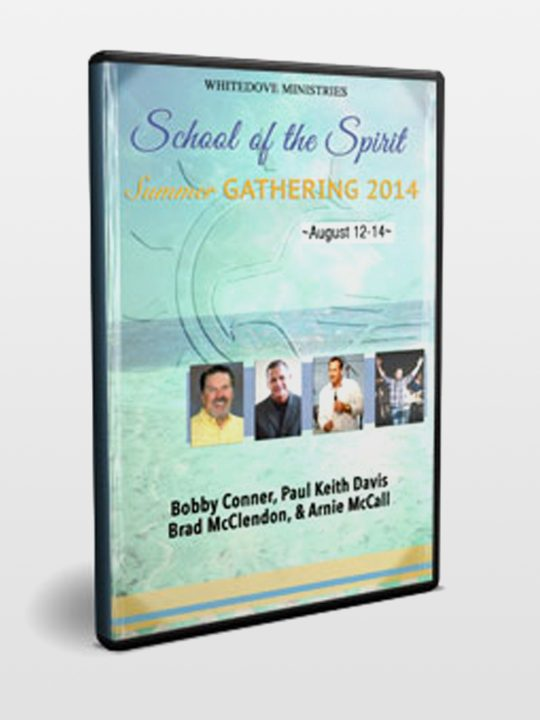 SOS-Summer-Gathering