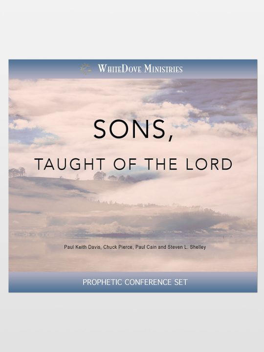 Sons-Taught-of-the-Lord