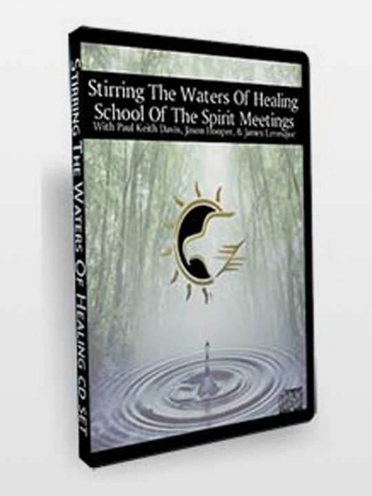 Stiring-the-Waters-of-Healing