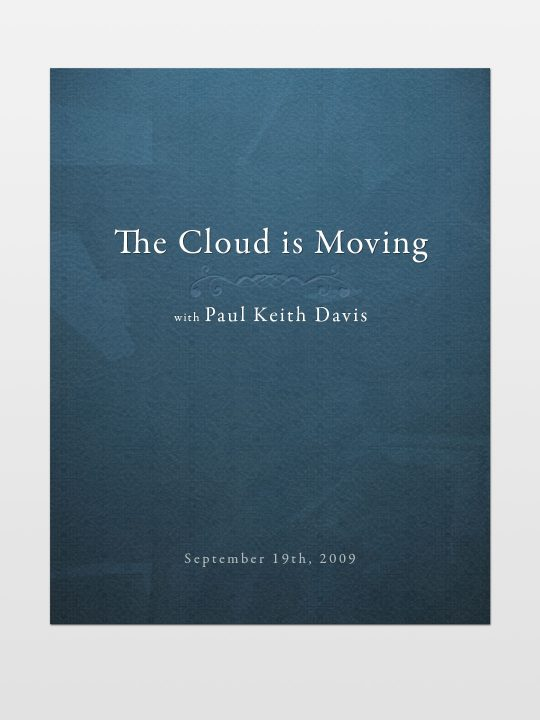 The-Cloud-is-Moving
