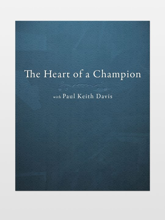 The-Heart-of-a-Champion