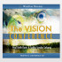 The-Vision-Conference