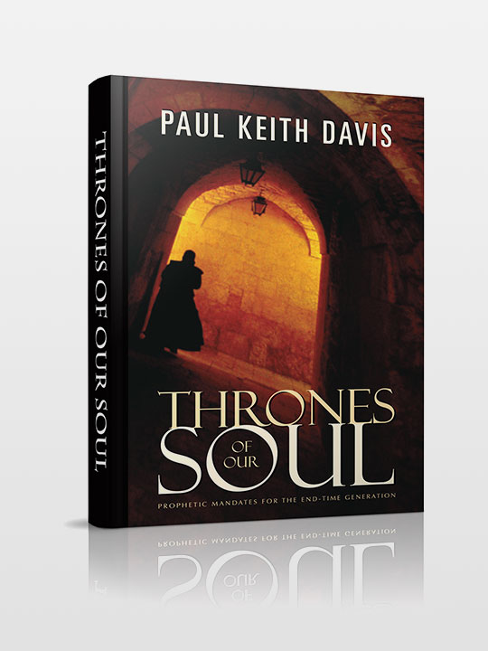 Thrones-of-Our-Soul