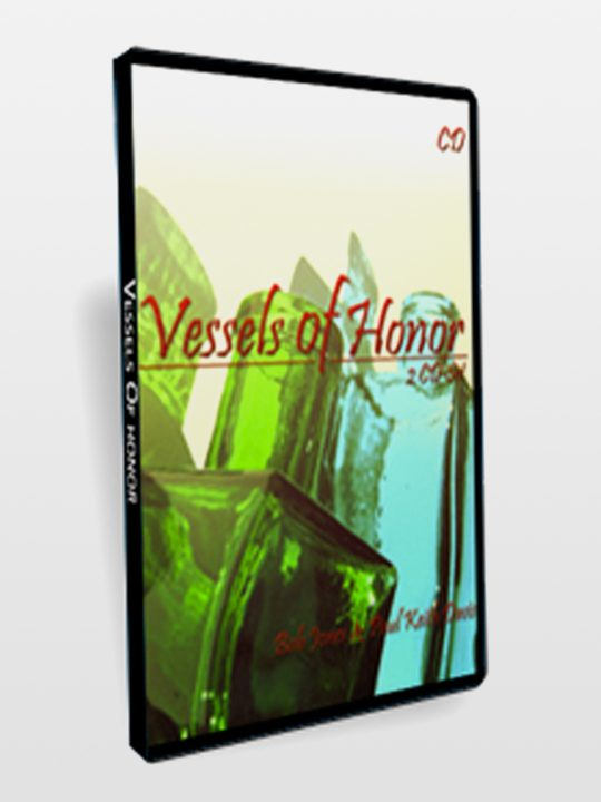 Vessels-of-Honor