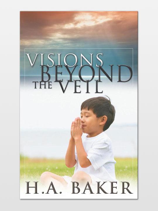 Visions-Beyond-the-Veil