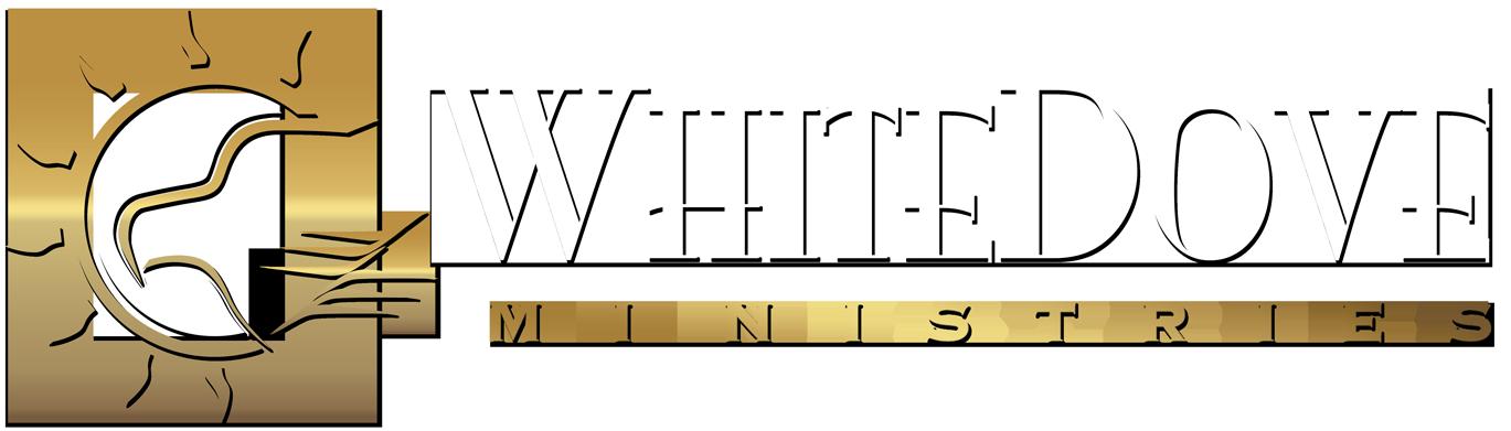 WhiteDove Store